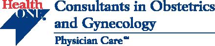 mycw39 eclinicalweb patient portal